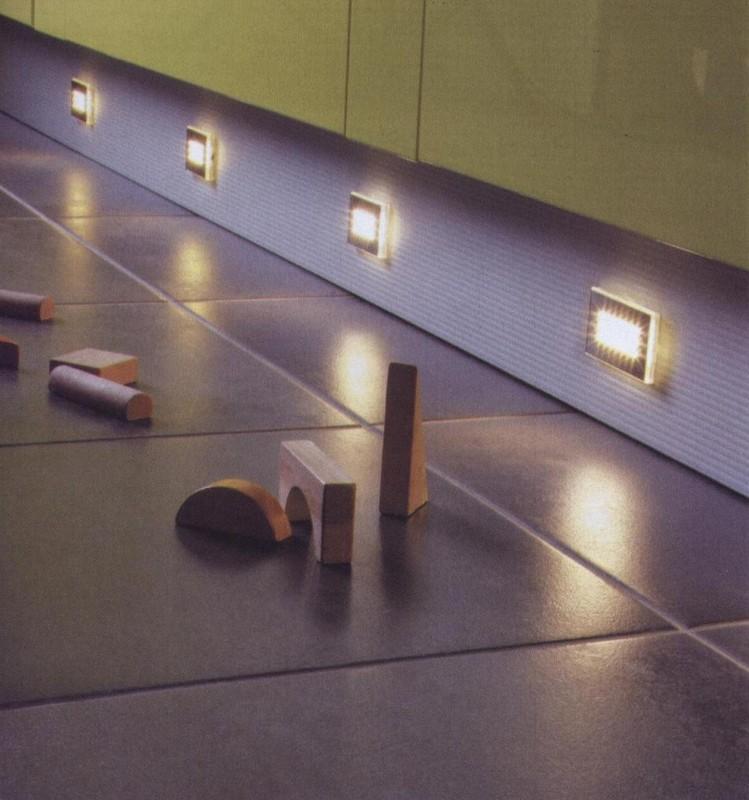 clairage cuisine led ou halogene. Black Bedroom Furniture Sets. Home Design Ideas
